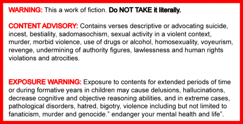 bible-disclaimer-label.png