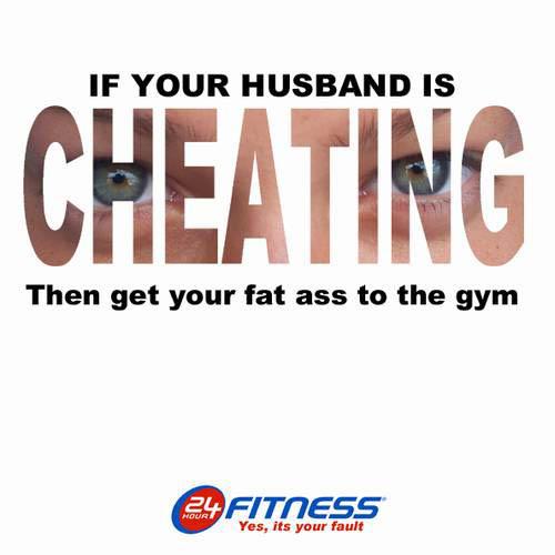 cheating-gym.jpg