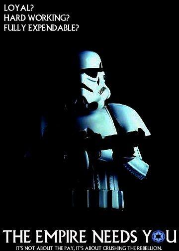 empire-needs-you.jpg