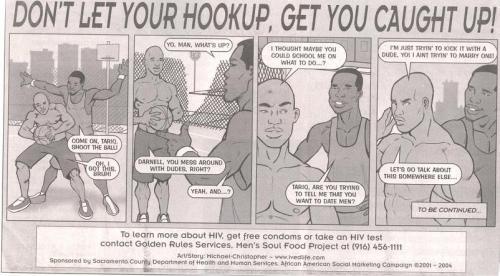 gay-blackmen.jpg