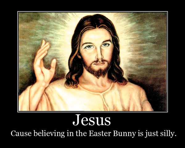 jesus-motivational-poster.jpg