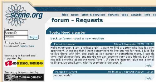 need-sex-partner-coder.jpg