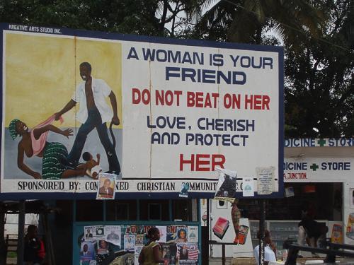 woman-friend-no-beating.jpg