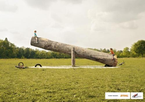 think-bigger-stihl.jpg