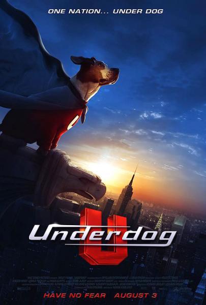 underdogposter.jpg