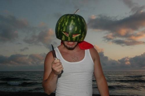 watermellon-bandit.jpg