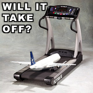 will it take off Will It Take Off? wtf Humor Forum Fodder