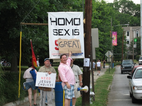 homo-sex-is-great.jpeg