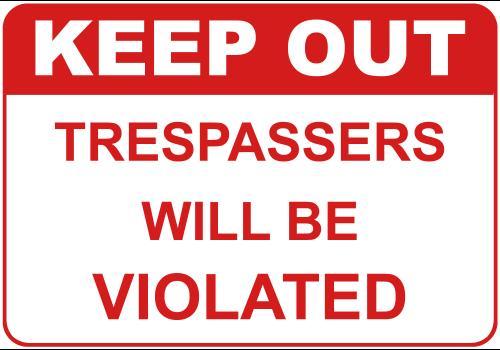 keep_out.jpg