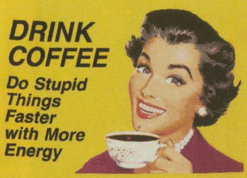 phrase_coffee_forum.jpg