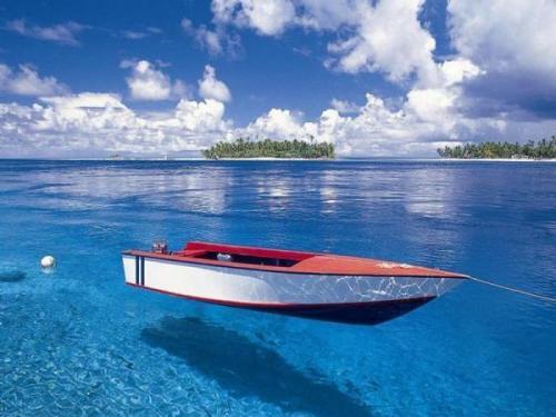 clear-water-boat.jpg