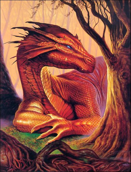 dragon03.jpg