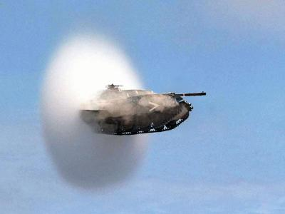 hypersonic-tank.jpg