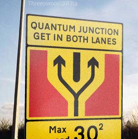 quantum-junction.jpg