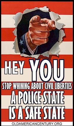 safe_state.jpg