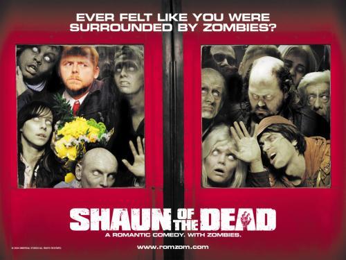 shaun-of-the-dead-wallpaper.jpg
