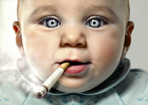 smoking-baby.jpg