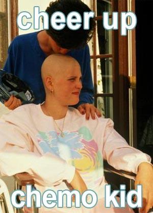 cheer-up-chemo-kid.jpg