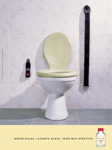 efilax-advertisement.jpg