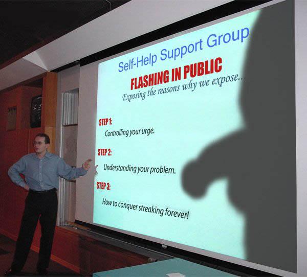 flashing-in-public.jpg