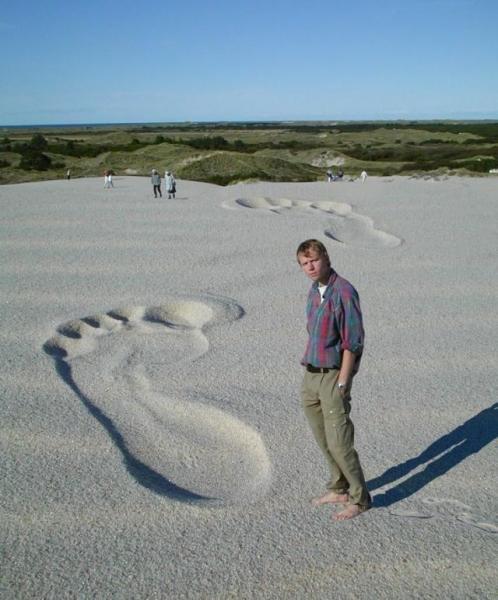 giant-foot.jpg