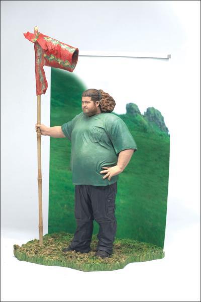 lost-hurley-statue.jpg