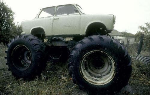 monster-car.jpg