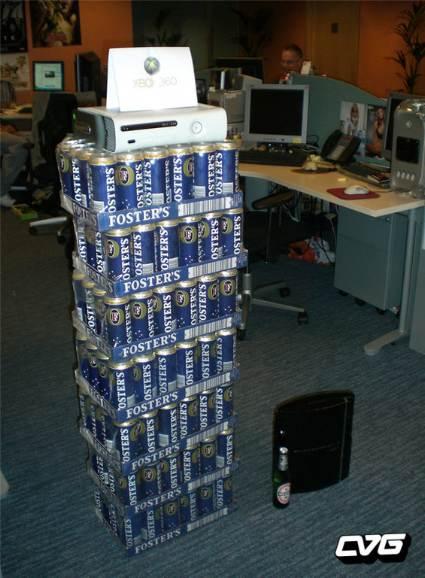 ms-beer-cvg.jpg