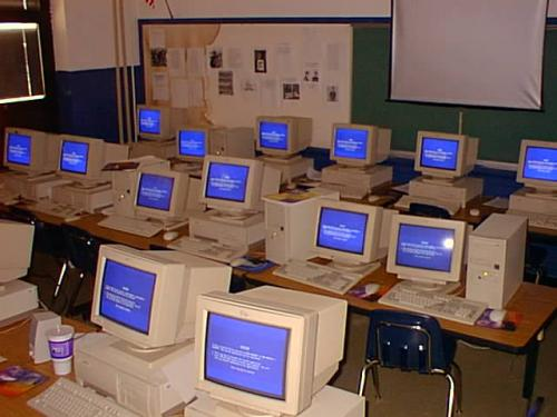 room-of-bsod.jpg