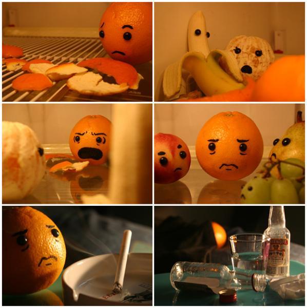 sad-fruit.jpg