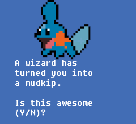 wizard-turned-you-mudkip.png