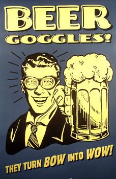 beer-goggles.jpg