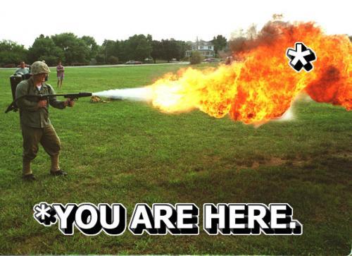 belittle-flame_thrower_forum.jpg