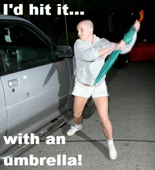 britney-spears-umbrella.jpg