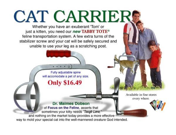 catcarrier.jpg