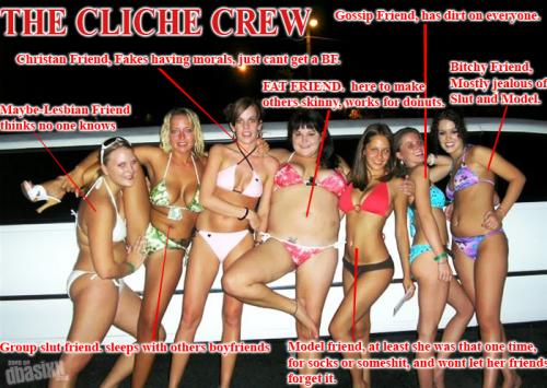 cliche-crew.png