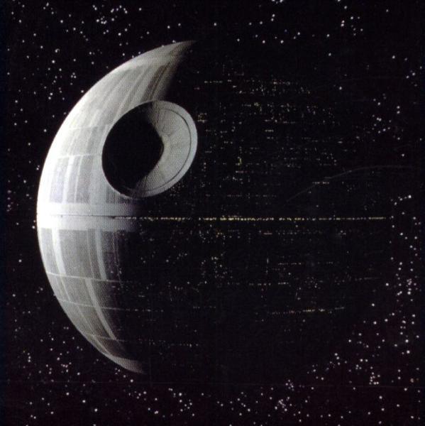 death-star-no-moon.jpg