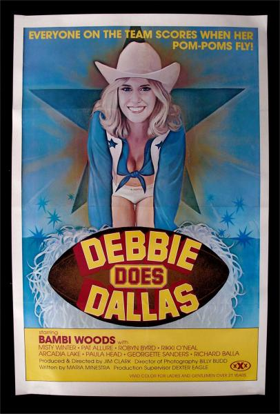 debbie-does-dallas.jpg