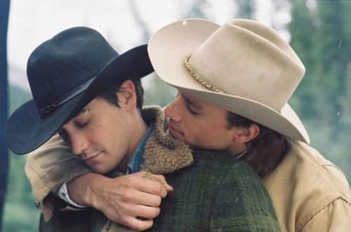 gay-cowboys.jpg