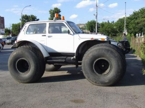 monster-car2.jpg