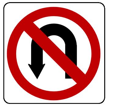 no-u-turn.png
