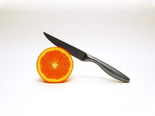 orange-knife.jpg
