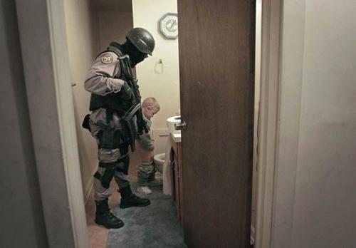 tactical-pee-pee.jpg