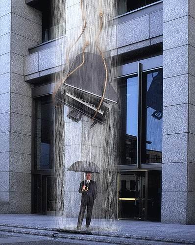 bad-day-rain-piano-on-head.jpg