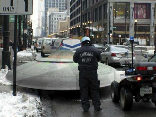 chicago-ufo-ticket.jpg