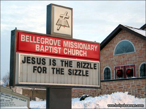 church_sign_3.jpg