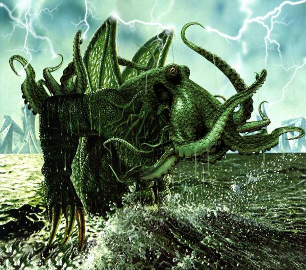 cthulu-green-green.jpg