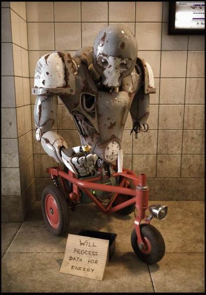 homeless-robot.jpg