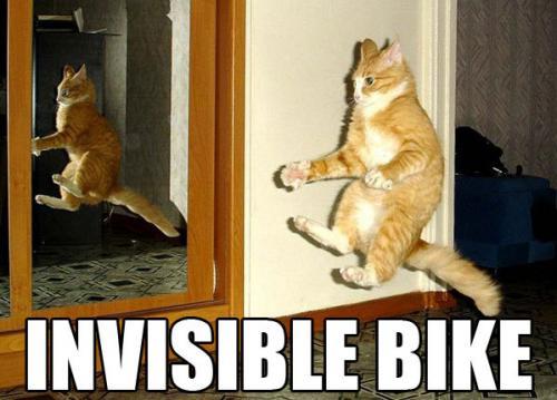 invisible-bike.jpg