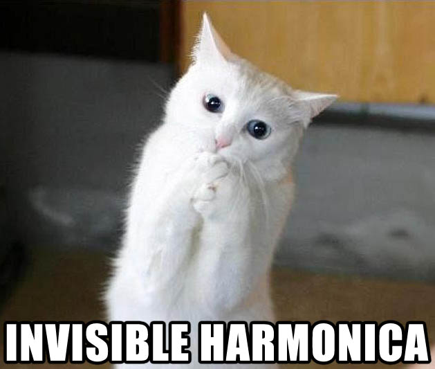 invisible-harmonica.jpg